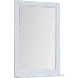 Зеркало Aquanet 00206545