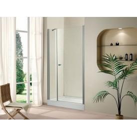 Дверь в проём Cezares TRIUMPH-B-11-80+90-C-Cr-R