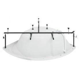 Каркас сварной для акриловой ванны Aquanet Bali 150x150 00140172