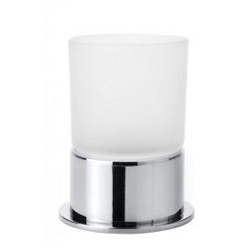 Подставка для зубных щеток Omega (Bemeta) 138110061