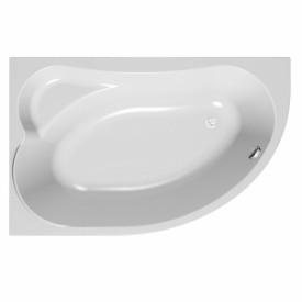 Акриловая ванна Kolpa San Voice Basis 150x95 R