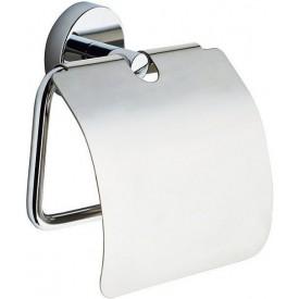 Держатель туалетной бумаги Aquanet Flash R4