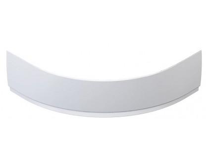 Передняя панель для акриловой ванны Cezares CETINA-150-SCR