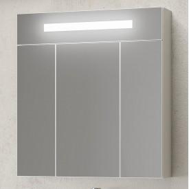 Зеркальный шкаф Smile Z0000010398