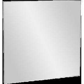 Зеркало Jacob Delafon 60 см EB1080-RU