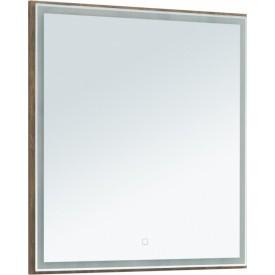 Зеркало Aquanet 00249513