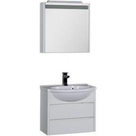 Комплект мебели Aquanet 00164954
