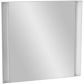 Зеркало Jacob Delafon 60 см EB575-NF