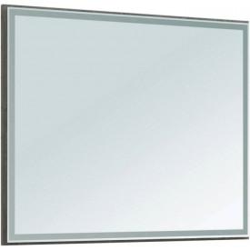 Зеркало Aquanet 00242623