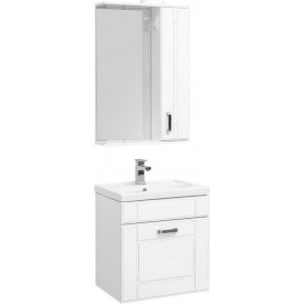 Комплект мебели Aquanet 00197500