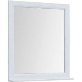 Зеркало Aquanet 00206546