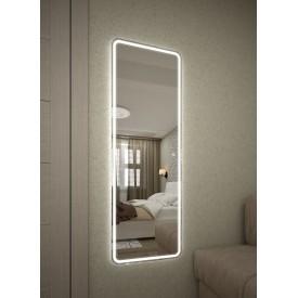 "Зеркало Континент ""Loren LED"" ЗЛП445"