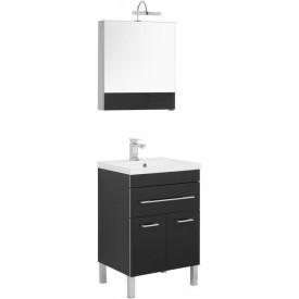 Комплект мебели Aquanet 00230309