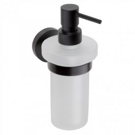 Настенный дозатор для жидкого мыла Bemeta 104109010