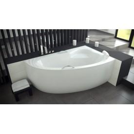 Акриловая ванна BESCO Natalia 150 P WAN-150-NP