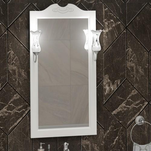 Зеркало Клио 50 Opadiris 00-00000211