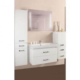 Комплект мебели для ванной комнаты AQUATON 1A137701AM010-К