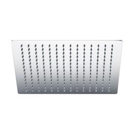 A118 Верхняя душевая насадка WasserKRAFT