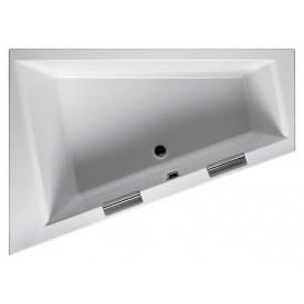 Ванна акриловая Riho BA9000500000000