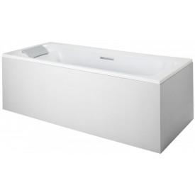 Фронтальная панель для ванны Jacob Delafon E6D081-00