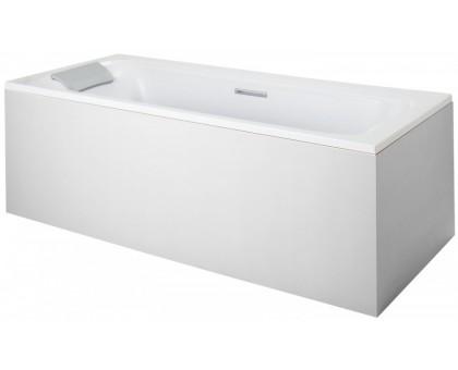 Фронтальная панель для ванны Jacob Delafon E6D080-00
