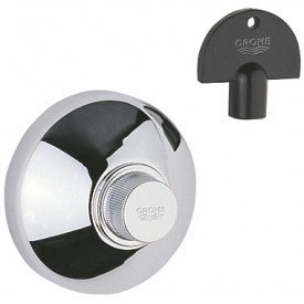 Вентиль Grohe Others 19840000