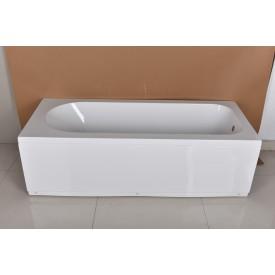 Ванна FIINN 7006/40