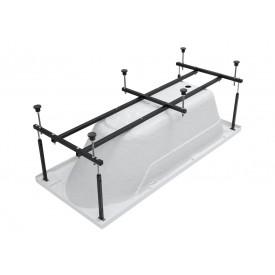 Каркас разборный для акриловой ванны Aquanet 170 00242520