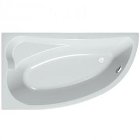 Акриловая ванна Kolpa San Calando Basis 160x90 R