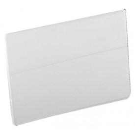 Боковая панель для акриловой ванны Cezares 42-for_two-90-SP