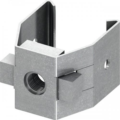 Установочный элемент для крепления шпилек M10 TECE 9040001