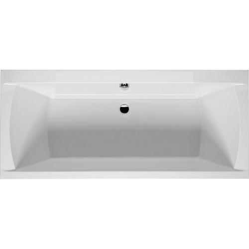 Прямоугольная ванна Riho Julia 190x90 BA6900500000000