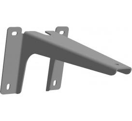 Комплект кронштейнов для крепления ног BelBagno BB04-SUP BelBagno