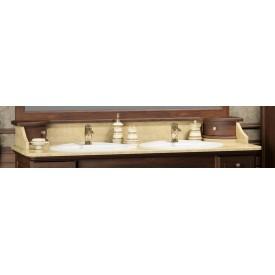 Столешница в ванную Opadiris Мрамор Z0000013434
