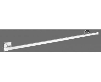 Полотенцедержатель, 45 см ART&MAX AM-6918