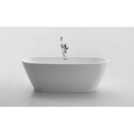Ванна BelBagno BB72-1500