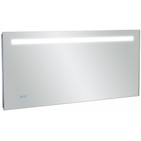 Зеркало Jacob Delafon 140 см со светодиодной подсветкой EB1165-NF