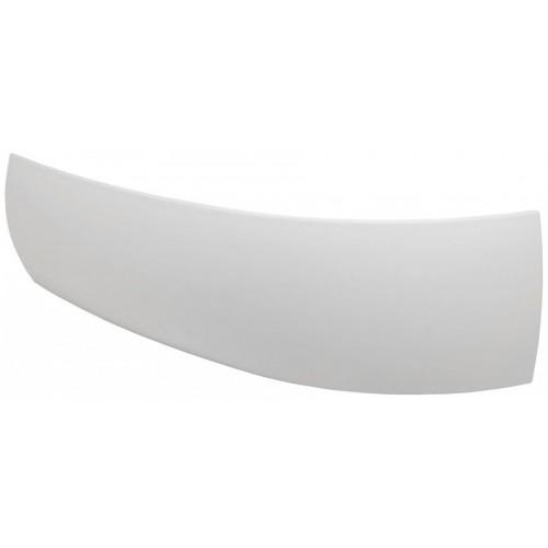 Фронтальная панель для ванны Jacob Delafon E6175RU-00