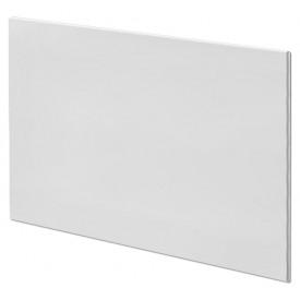 Боковая панель для акриловой ванны Cezares PLANE-90-SP