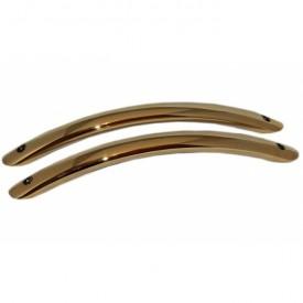 Ручки для ванны Roca Malibu 52680301P