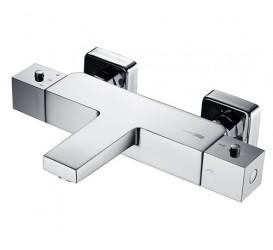 1511 Thermo Термостатический смеситель для ванны WasserKRAFT WasserKRAFT