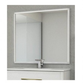 Зеркало  Cezares 45043