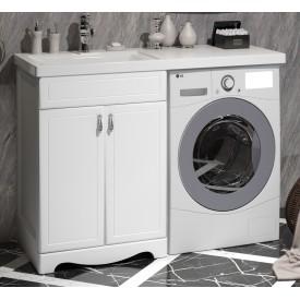 Тумба Клио 56, под стиральную машину Opadiris 00-00000439