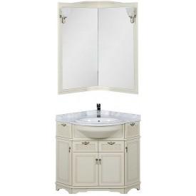 Комплект мебели Aquanet 00167690