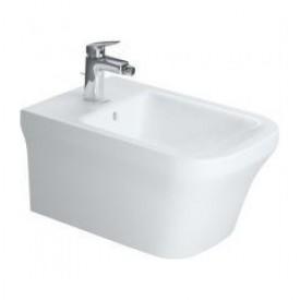 Биде подвесное Duravit P3 Comforts 2268150000