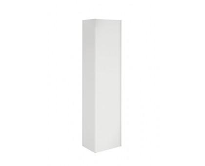 Шкаф-пенал Roca Inspira L белый 857004806