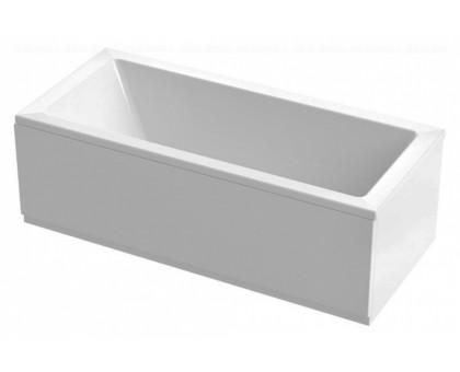 Передняя панель для акриловой ванны Cezares PLANE-180-SCR