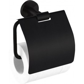Держатель туалетной бумаги Aquanet 4586MB