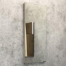 Зеркало Comforty Асти-40 00-00001468