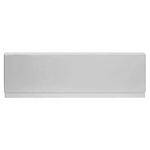 Фронтальная панель для ванны Jacob Delafon E6008RU-00